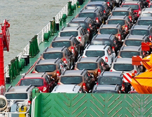 Instant Quote Car shipping Overseas| vehicle Import shipping